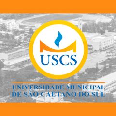 USCS - Auxiliar Administrativo
