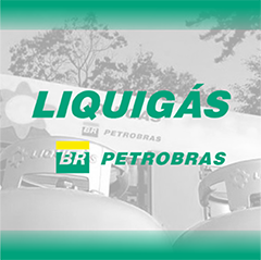 LIQUIGÁS - Oficial de Manutenção I - Elétrica