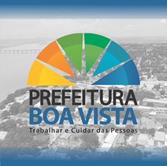 Prefeitura de Boa Vista-RR - Professor Licenciado em Pedagogia