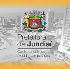 Prefeitura de Jundiaí-SP - Guarda Municipal