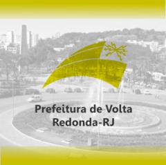 Município de Volta Redonda-RJ - Guarda Municipal