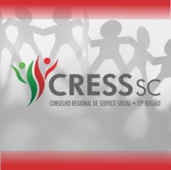 CRESS-SC - Assistente Administrativo Jr.