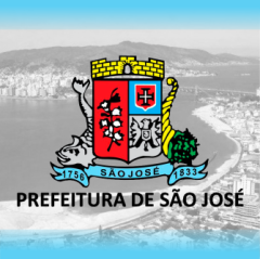 Prefeitura de São José-SC - Auxiliar de Sala - Educação Infantil