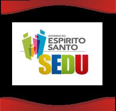 SEDU-ES - Professor B - Geografia