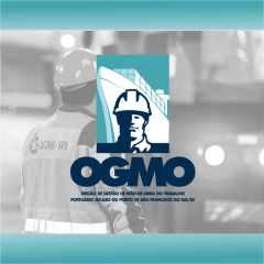 OGMO/SFS - Capatazia