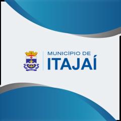 Município de Itajaí-SC (Secretaria de Saúde) - Agente Comunitário de Saúde