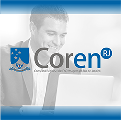 COREN-PR - Auxiliar Administrativo
