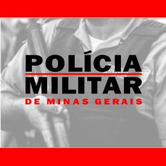 PM-MG - Soldado