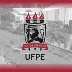 UFPE - Químico - 2015