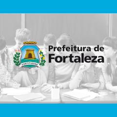 Prefeitura de Fortaleza-CE - Assistente da Educação Infantil Substituto