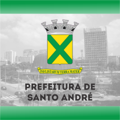 Prefeitura do Município de Santo André-SP - Agenciador de Serviços Funerários