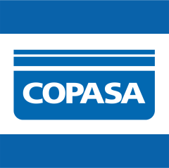 COPASA-MG - Agente de Saneamento