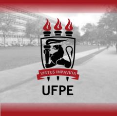 UFPE - Técnico em Enfermagem