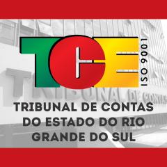 TCE-RS - Auditor Público Externo - Ciências Econômicas