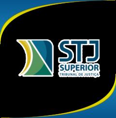 STJ - Técnico Judiciário -Área Administrativa