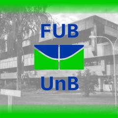 FUB - Técnico Desportivo