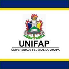 UNIFAP - Assistente em Administração