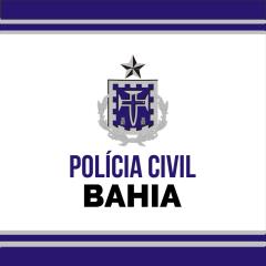 PC-BA - Investigador
