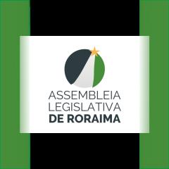 ALE-RR - Assistente Legislativo