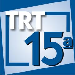 TRT 15 - Analista Judiciário - Área Judiciária