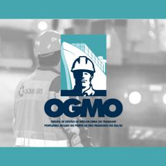 OGMO/SFS - Conferente