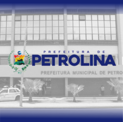 Prefeitura de Petrolina-PE - Agente de Endemias