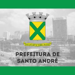Prefeitura de Santo André-SP - Auxiliar Administrativo