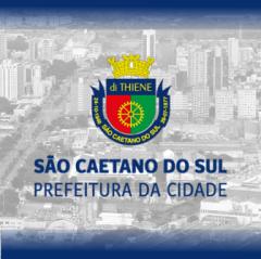 Prefeitura de São Caetano do Sul-SP - Merendeira