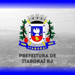 Itaboraí-RJ - Enfermeiro