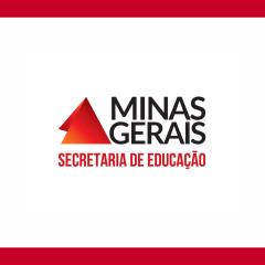 SEE-MG - Professor de Educação Básica - Matemática