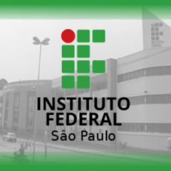 IFSP - Tradutor e Intérprete de Linguagem de Sinais - 2018