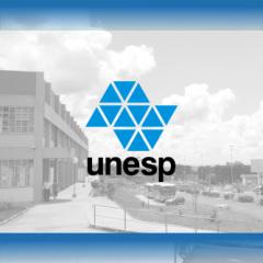 UNESP - Assistente Administrativo II