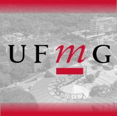 UFMG - Administrador