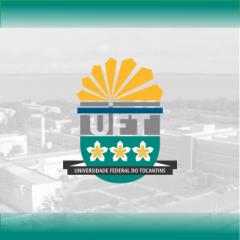 UFT - Assistente em Administração