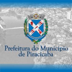 Prefeitura de Piracicaba-SP - Merendeiro