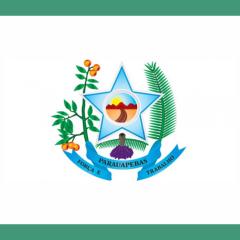 Prefeitura Municipal de Parauapebas - PA - Professor Licenciado Pleno em Matemática