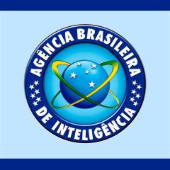 ABIN - Agente Técnico de Inteligência – Área de Administração