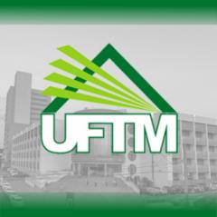 UFTM - Assistente em Administração