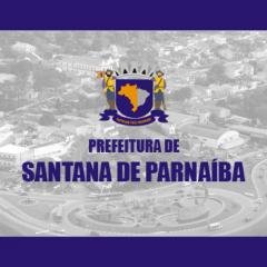 Prefeitura do Município de Santana de Parnaíba-SP - PEB II - Educação Especial (Deficiência Auditiva)