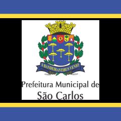 Prefeitura Municipal de São Carlos-SP - Almoxarife