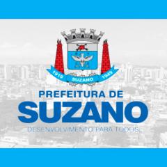 Prefeitura de Suzano-SP - Agente Escolar