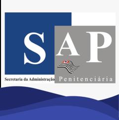 SAP-SP - Agente de Segurança Penitenciária de Classe I