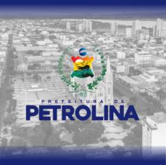 Prefeitura de Petrolina-PE - Professor do Ensino Fundamental - Anos Iniciais (Área I)