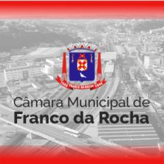 Câmara de Franco da Rocha-SP - Motorista
