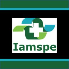IAMSPE - Técnico de Enfermagem