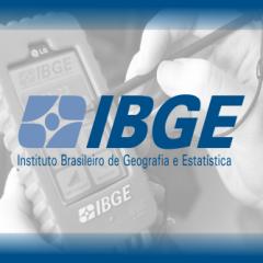 IBGE - Analista Censitário - Geoprocessamento - TIPO 1