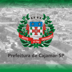 Prefeitura de Cajamar-SP - Monitor Educacional