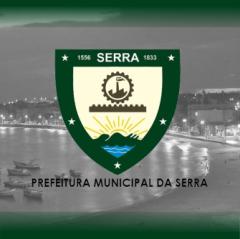 Prefeitura da Serra-ES - Professor - Séries Iniciais