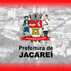 Prefeitura de Jacareí-SP - Professor de Ensino Fundamental