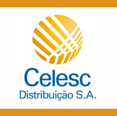 CELESC - Centrais Elétricas de Santa Catarina